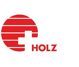 Herkunftszeichen-Schweizer-Holz_web