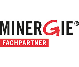 Minergie_Fachpartner_web